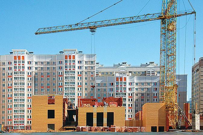 синтетических строительная площадка опо или нет обзор фирм-производителей